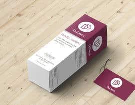 Nro 18 kilpailuun Create Print and Packaging Designs käyttäjältä TheSameAsYou