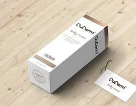 Nro 24 kilpailuun Create Print and Packaging Designs käyttäjältä TheSameAsYou