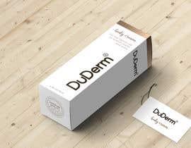 Nro 25 kilpailuun Create Print and Packaging Designs käyttäjältä TheSameAsYou
