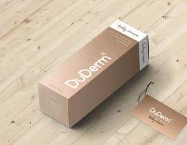 Nro 26 kilpailuun Create Print and Packaging Designs käyttäjältä TheSameAsYou