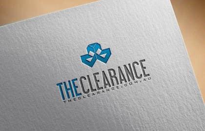 anurag132115 tarafından Design a Logo için no 85