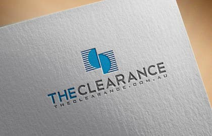 anurag132115 tarafından Design a Logo için no 86