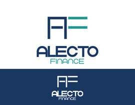 Nro 146 kilpailuun Alecto Finance - Logo Design käyttäjältä marcelorock