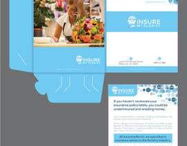 Nro 2 kilpailuun Design some Stationery käyttäjältä rana117563