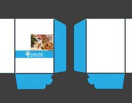 Nro 1 kilpailuun Design some Stationery käyttäjältä mamun313