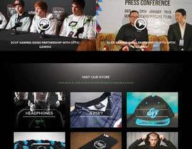 micronix2013 tarafından Design a website için no 2