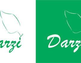 Nro 5 kilpailuun Develop a Brand Identity - Logo & Business Card käyttäjältä ashishnanavati01