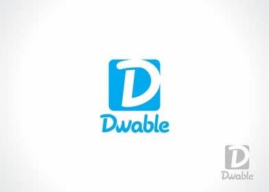 anurag132115 tarafından Design a Logo for Social Networking Site için no 358