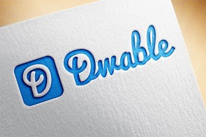 wajahatastic tarafından Design a Logo for Social Networking Site için no 254