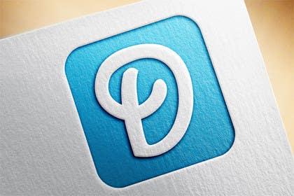 wajahatastic tarafından Design a Logo for Social Networking Site için no 262