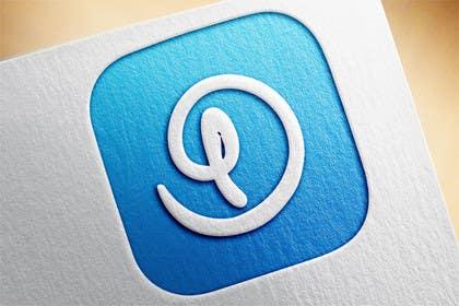 wajahatastic tarafından Design a Logo for Social Networking Site için no 325