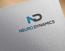 sunlititltd tarafından Design a Logo for Neurosurgery Company için no 107