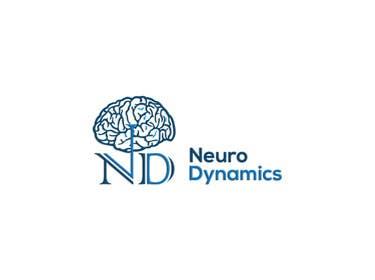 basar15 tarafından Design a Logo for Neurosurgery Company için no 60
