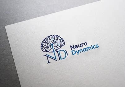 basar15 tarafından Design a Logo for Neurosurgery Company için no 62