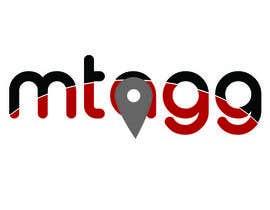 Nro 93 kilpailuun Design a simple logo käyttäjältä worksubordinate