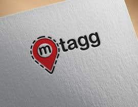 Nro 102 kilpailuun Design a simple logo käyttäjältä kingr8247