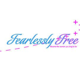 #18 for Design a Logo for Fearlessly Free af dennisabella