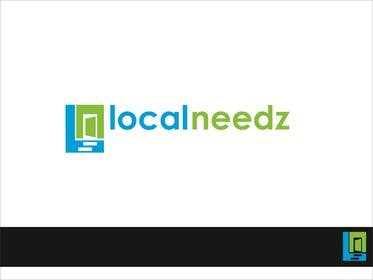 #19 for Design a Logo for Localneedz.com by TheAVashe