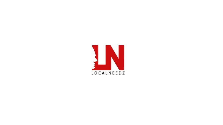 #2 for Design a Logo for Localneedz.com by shehan19915