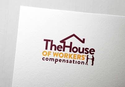 aliciavector tarafından Design a Logo for a Workers Compensation Firm için no 31