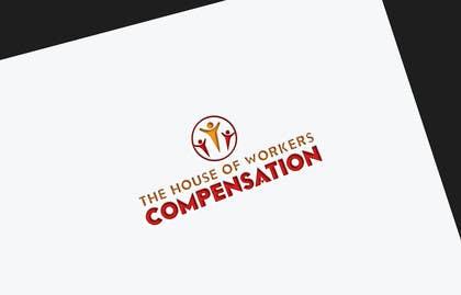 rajeshkonidala05 tarafından Design a Logo for a Workers Compensation Firm için no 6