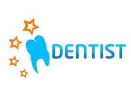 nº 58 pour Logo for a Dentist par THURA200