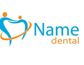 #30 for Logo for a Dentist by venkatjvk