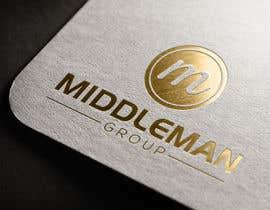 MdZohan tarafından Develop a Corporate Identity için no 76