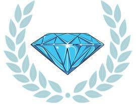 Nro 37 kilpailuun Design a Logo for a night club käyttäjältä husainmill