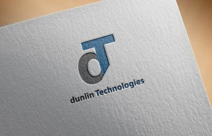 imtiazahmedm1 tarafından Design a Logo için no 14
