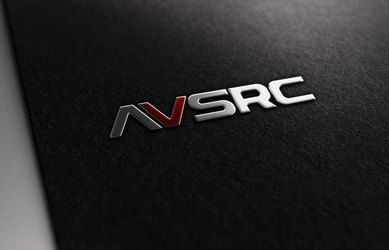Bài tham dự cuộc thi #33 cho Design a Logo for AVSRC