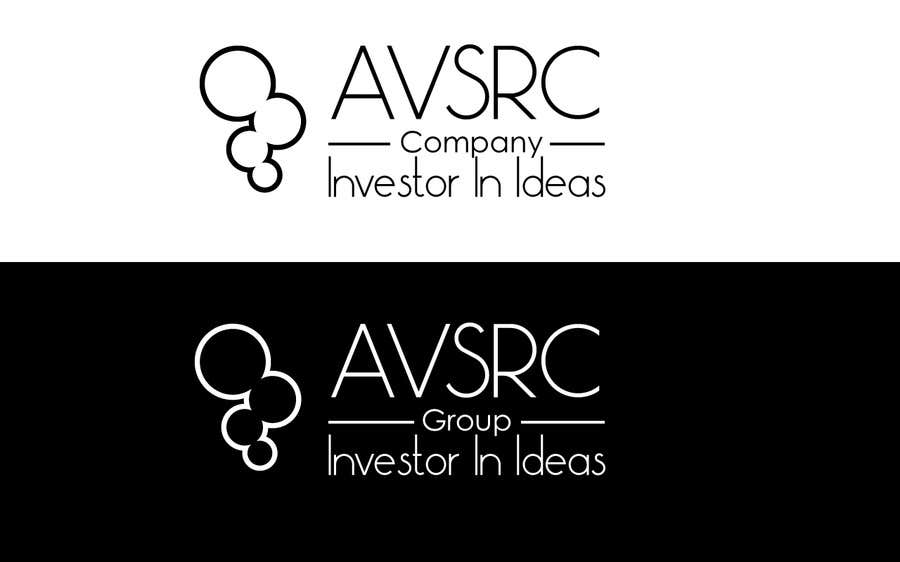 Bài tham dự cuộc thi #17 cho Design a Logo for AVSRC