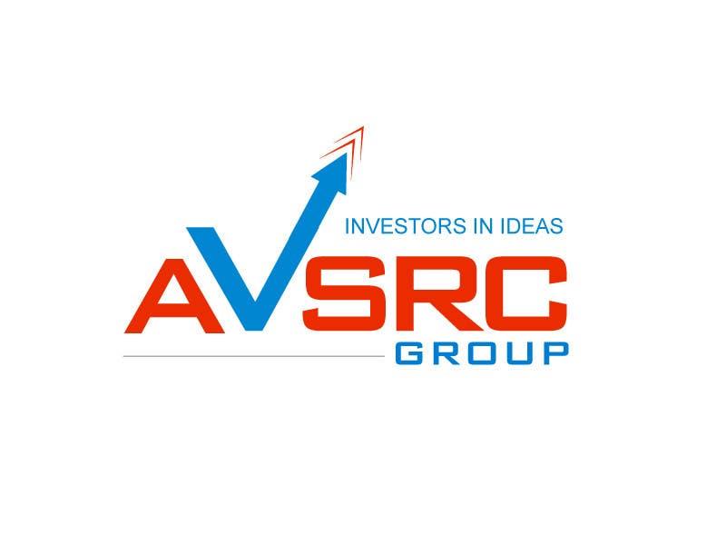 Bài tham dự cuộc thi #12 cho Design a Logo for AVSRC