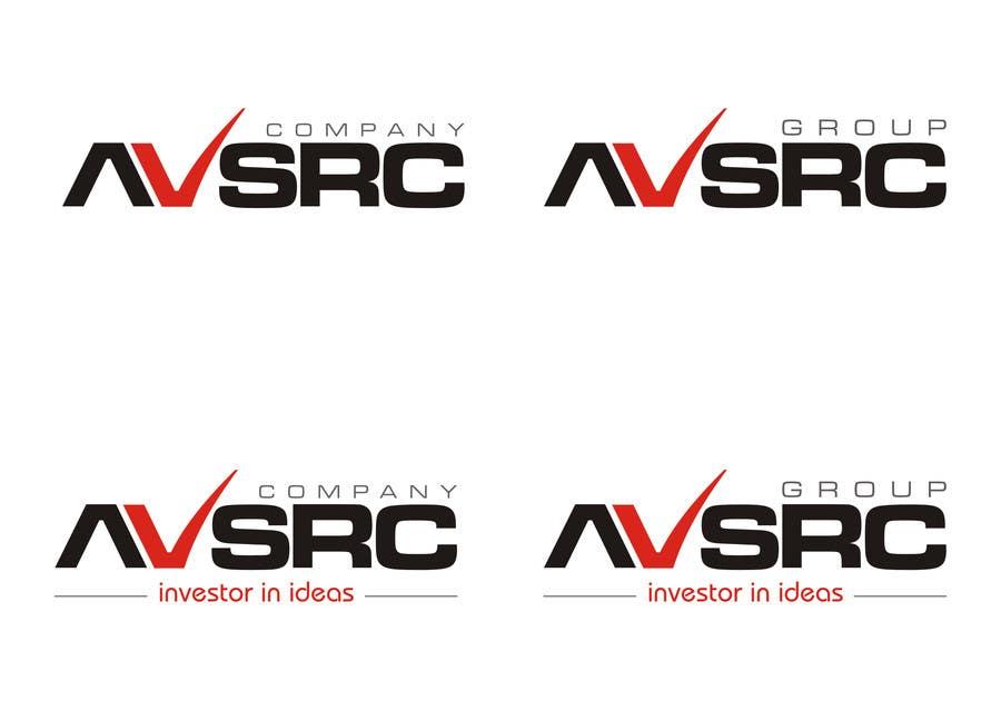 Bài tham dự cuộc thi #28 cho Design a Logo for AVSRC