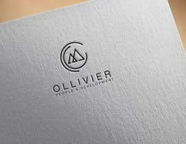 "alekseykibec tarafından Design a Logo - ""Ollivier People & Development"" - A talent management & coaching business için no 131"