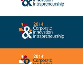 #5 for CII2014 Corp Innovation and Intrapreneurship Design by pansaldi