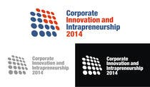 Contest Entry #46 for CII2014 Corp Innovation and Intrapreneurship Design
