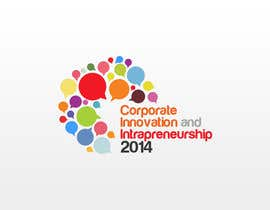 #14 for CII2014 Corp Innovation and Intrapreneurship Design by alexisbigcas11