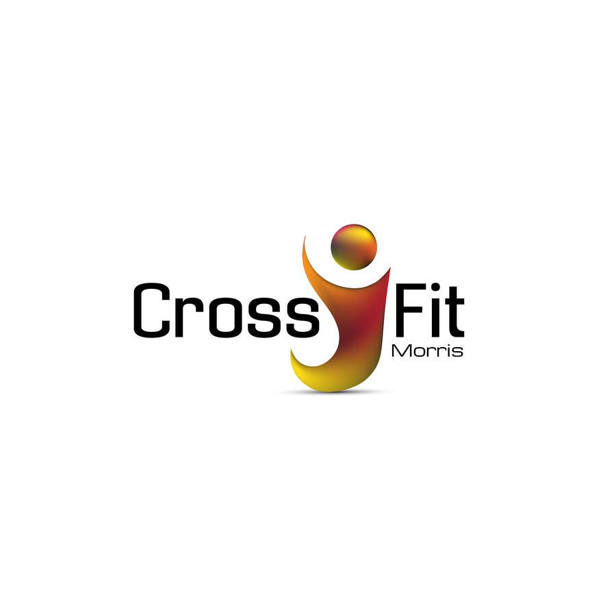 #18 for Need a Logo for CrossFit Morris by rana60