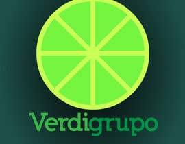 Nro 24 kilpailuun Diseñar un logotipo empresa sector agricola käyttäjältä sussycarvajal
