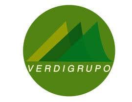 Nro 12 kilpailuun Diseñar un logotipo empresa sector agricola käyttäjältä Ractez