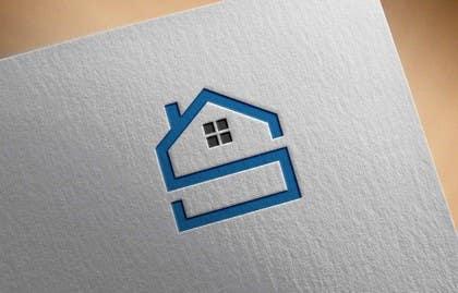 nashib98 tarafından Real Estate logo with S için no 41