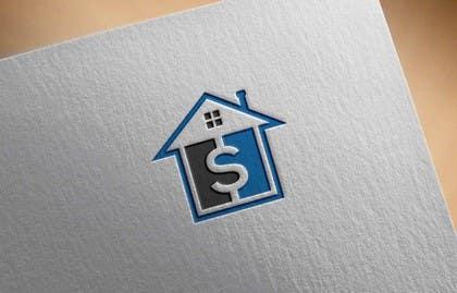 nashib98 tarafından Real Estate logo with S için no 49