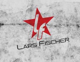 Nro 59 kilpailuun Design a logo for 'Lars Fischer' käyttäjältä designblast001