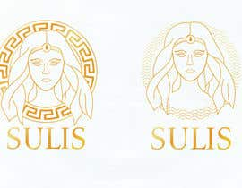 xBlueBirdx tarafından Develop a Brand Identity Logo için no 19