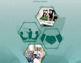 Nro 5 kilpailuun Workbook Cover käyttäjältä creartarif