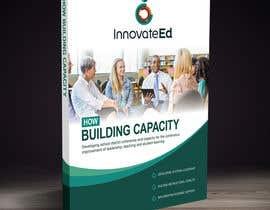 Nro 11 kilpailuun Workbook Cover käyttäjältä nole1