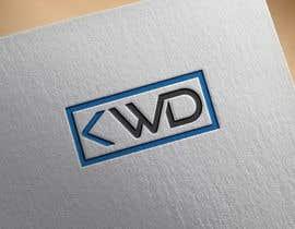 adilesolutionltd tarafından Create A PSD Logo Interpretations için no 88