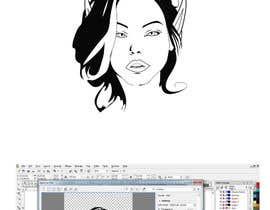ingBoldizar tarafından design a simple logo for a young brand için no 44