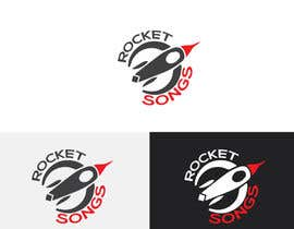 #27 for Design logo for website by uhassan